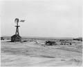 Soil Erosion - NARA - 195526.tif