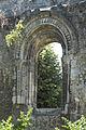 Soissons Notre-Dame 638.jpg