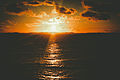 Sol Levando A Beleza Embora.jpg