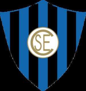 Club Deportivo Sol del Este - Club emblem