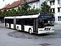 Solaris Urbino 18 Reutlingen.jpg