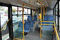 Solbus Solcity 12 CNG - wnętrze, Solbus, 2014-08-22 (Muri WK14).jpg
