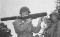 Soldier with Redeye missile launcher 1959.png