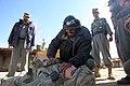 Soldiers Afghan national policemen DVIDS257275.jpg