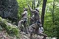 Soldiers Conduct Mountain Warfare Training 160821-Z-QI027-0003.jpg