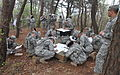 Soldiers compete in Area IV Best Warrior Competition 140415-A-QD996-037.jpg