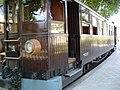 Soller-Palma Train - panoramio.jpg