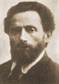 Solomonlosovsky
