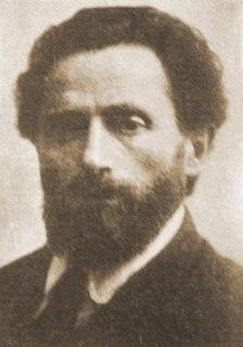 Solomon Lozovsky Soviet revolutionary