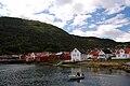 Solvorn Norway 2009.JPG