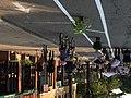 SomerStreets Seize the Summer, Holland Street, Somerville (36344692511).jpg