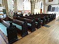 Somerton Church (St. Michael & All Angels) (35872788206).jpg