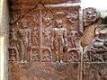 Son Bhandar Jain sculptures.jpg