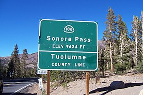 Sonora Pass Sign.JPG
