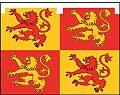 Sons of glyndwr.JPG