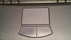 Sony Vaio Touchpad.jpg