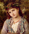 Sophie Gengembre Anderson - An Autumn Princess.jpg