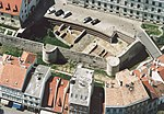 Sopron - Castle.jpg