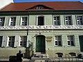 Sorbisches Museum in Cottbus.jpg