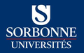 Sorbonne-Universites-newlogo.png