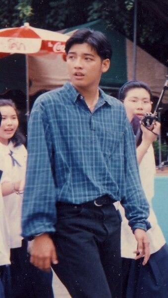 File:Sornram in 90s.jpg