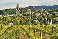 Sossen, Perchtoldsdorf (3536125607).jpg