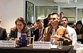 Soto comparte la experiencia de Decide Madrid con ministros de una decena de países (01).jpg