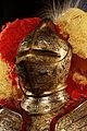 Sous l'égide de Mars - Ensemble équestre pour le roi Erik XIV de Suède - 052.jpg