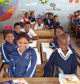 South-african-school-children.jpg