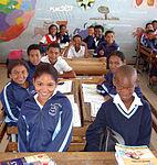 South-african-school-children.jpg