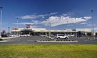SouthCity Shopping Centre.jpg