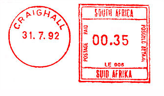 South Africa stamp type C6.jpg