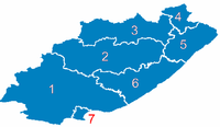 South Afrika EasternCape Districts.png