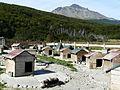 South America - Patagonia (6038071197).jpg