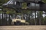 South Carolina National Guard (40241777152).jpg