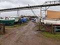 South Ferriby Marina - geograph.org.uk - 346329.jpg