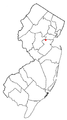 South Plainfield, New Jersey.png