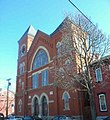 South Side Presbyterian jeh.jpg