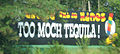 South of the Border sign 12 - Too moch Tequila.JPG