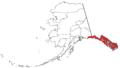 Southeast Alaska.png