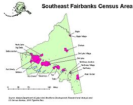 Southeast Fairbanks Census Area.jpg