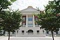 Southern Methodist University July 2016 083 (Harold Clark Simmons Hall).jpg