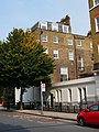 Southern Side of 52 Russell Square, London.jpg