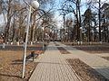 Sovetskiy rayon, Bryansk, Bryanskaya oblast', Russia - panoramio (245).jpg
