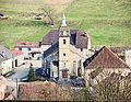 Soye. Panorama sur le centre du village.jpg