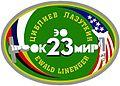 Soyuz-tm25.jpg