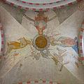 Spätgotische Deckenmalerei im Chorgewölbe St. Kilians (Brenken).jpg