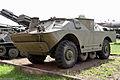 SpB-Museum-artillery-08.jpg