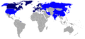Space-launch-capability-countries-with-esa.png