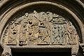 Spain.Santiago.de.Compostela.Catedral.Puerta.Meridional.001.jpg